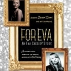 For Eva - The Eva Cassidy Story