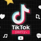 On Repeat: TikTok Party - Perth