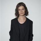 BØRNS - Venue changed to Metro Theatre
