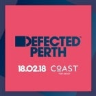 Defected Perth