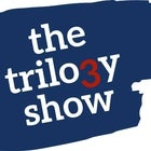The Trilogy Show - MIDNIGHT OIL | HOODOO GURUS | CROWDED HOUSE Tribute