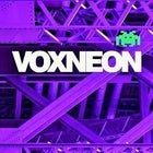 VOXNEON - Alternative 80's Club Classics