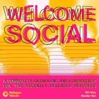 The Welcome Social