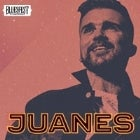 JUANES (Colombia)