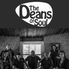 The Deans of Soul (Album Launch)