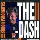 Simon Palomares: The Dash | APRIL 9