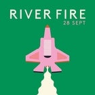 Riverfire Parklands Package