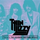 Classic Sets: Thin Lizzy