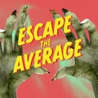 Escape The Average: Halloween Special