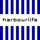 HARBOURLIFE 2018