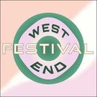 Westend Festival