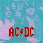 ACDC by The Australian ACDC Experience