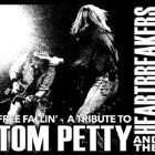 Freefallin' - A Tribute to the Music of Tom Petty