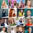 Rare Birds Con 2016: Australian Entrepreneurs Doing Business With The World