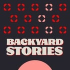 Backyard Stories in the Brunswick Artists' Bar