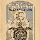 Samsara Blues Experiment