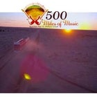 500 Miles Of Music _ The Barn At Wombat Flat  & Full Tour pass here