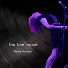 Donna Hourigan & The Lucky Lips Band Launch Their New Album The Turnaround