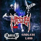 Master USA first time in Australia Plus Guests:Christ Dismembered & Endless Loss