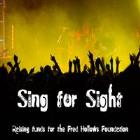 Sing for Sight
