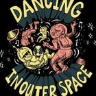 Dancing In Outer Space August w Manchild & College Of Knowledge