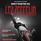 Lez Zeppelin (USA)