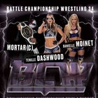 Battle Championship Wrestling 34