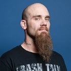 NICK OLIVERI Death Acoustic 2017 Australian Tour PORT MACQUARIE