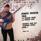 Level 1 - Fergus Spencer Trio