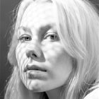 PHOEBE BRIDGERS (USA)