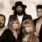 Fleetwood Mac - 'Tango In The Night' & 'Rumours' Anniversary Tribute Show with JMS HARRISON, LISA CRAWLEY, NICK GRAMM + more
