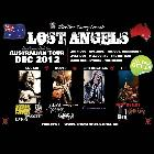 Lost Angels (USA)