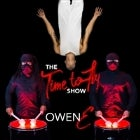 "Owen E. ""The Time to Fly Show"""
