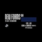 New Forms 004