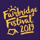 Fairbridge Festival 2019 - CAMPING