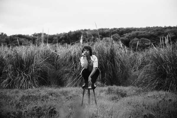 TYNE-JAMES ORGAN - EARLY SHOW