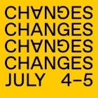 CHANGES SUMMIT & LIVE MUSIC PASS