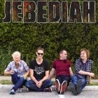 JEBEDIAH - Exclusive Perth Show