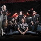 THE SCREAMING JETS with guests Boom Crash Opera