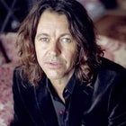 Bernard Fanning - Second Show Announced!