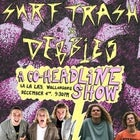 Debbies & Surf Trash Co-Headline (Early Show)