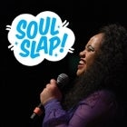 Soul Slap! w/ The Milford St. Shakers