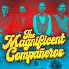 The Magnificent Companeros Live at The PBC (with support)