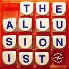 The Allusionist (third and final show!)