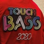 TOUCH BASS PERTH 2020