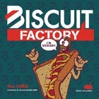The Biscuit Factory ft. Myro + Heimanu + Avance