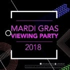 Mardi Gras Viewing Party