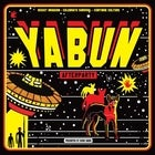 Yabun Festival After Party