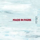 REVOLVER SUNDAYS PRESENTS MADE IN PARIS (DAY PARTY)