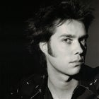 Rufus Wainwright | supported by Mojo Juju | SOLD OUT